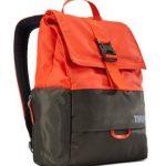 Thule Departer 23L Daypack – Drab/Roarange