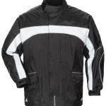 TourMaster Elite 3.0 Rain Jacket