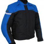 TourMaster Jett 3 Jacket