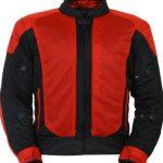 TourMaster Men's Flex 3 Jacket