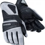 TourMaster Men's Intake Air Gloves