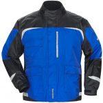 TourMaster Men's Sentinel 2.0 Rainsuit Jacket