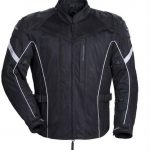 TourMaster Men's Sonora Air Jacket