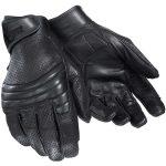 TourMaster Summer Elite 2 Gloves