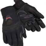 TourMaster Women's Airflow Glove
