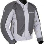 TourMaster Women's Flex 3 Jacket
