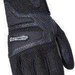 TourMaster Women's Intake Air Glove