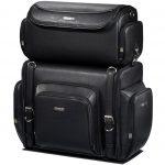 Tourmaster Coaster SL Sissybar Bag