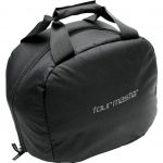 Tourmaster Select Helmet Bag