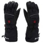 Venture Heat Epic 2 7V Battery Heated Gloves