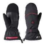 Venture Heat OHM Battery Heated Mittens