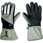 Volt Tatra Women's 7V Battery Heated Gloves