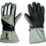 Volt Tatra Women's 7V Battery Heated Gloves