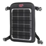 Voltaic Fuse 6W Solar Charger