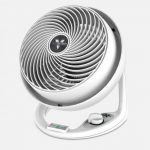 Vornado 610DC Energy Smart Medium Air Circulator