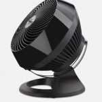 Vornado 660 Large Air Circulator