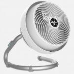 Vornado 723DC Energy Smart Large Air Circulator