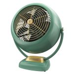 Vornado VFAN Sr. Vintage Air Circulator
