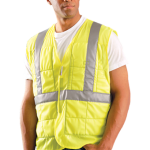 MiraCool Plus Cooling Vest