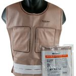 Ready Heat Instant Heated Vest Liner