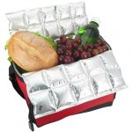 Icy-Cools Reusable Ice Mats