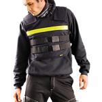 MiraCool Classic FR Phase Change Cooling Vest & Packs HRC 1
