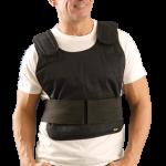 MiraCool Value FR Cooling Vest & Packs HRC 1