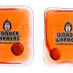 Wonder Warmers Small Hand Warmers