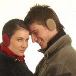 Sprigs Earbags Ear Warmers