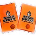 Wonder Warmers Medium Hand Warmers