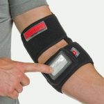 Venture Heat Rechargeable Infrared Heat Wrap – Elbow